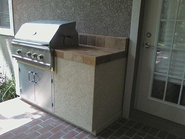 Outdoor Kitchens, Spring Hill, Brooksville, New Port ...
